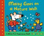 Maisy Goes on a Nature Walk
