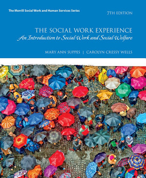 The Social Work Experience PDF