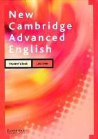 New Cambridge Advanced English Student s Book PDF