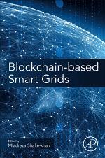 Blockchain-Based Smart Grids