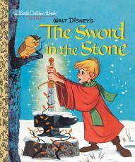 The Sword in the Stone  Disney  PDF