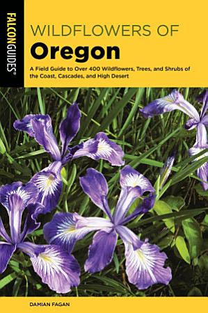 Wildflowers of Oregon PDF