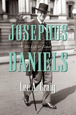 Download Josephus Daniels Book