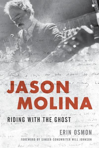 Download Jason Molina Book