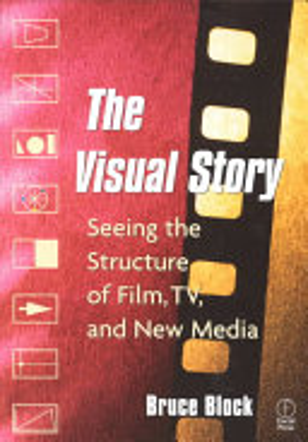 The Visual Story PDF