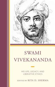 Swami Vivekananda PDF