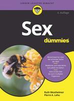 Sex f  r Dummies PDF