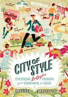 City of Style PDF