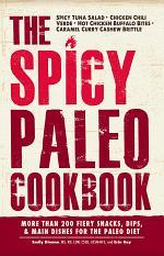 The Spicy Paleo Cookbook