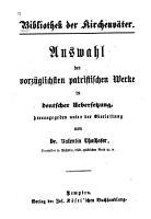 Die Briefe der P  pste und die an sie gerichteten Schreiben von Linus bis Pelagius II   vom Jahre 67 590  PDF