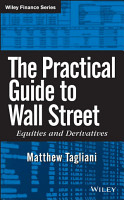 The Practical Guide to Wall Street PDF