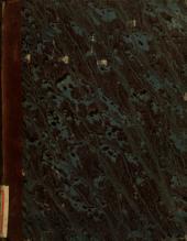 Journal des Operations militaires du Siege et du Blocus de Genes, precede d'un coup-d'oeil sur la situation de l'armee d'Italie, depuis le moment ou le general Massena en prit le commandement, jusqu'au Blocus, par Paul Thiebault ..