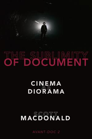 The Sublimity of Document PDF