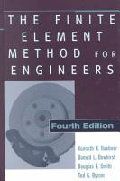 The Finite Element Method for Engineers PDF