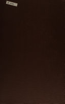 The United States Catalog PDF