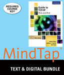 Guide to Tcp ip Ipv6 and Ipv4   Lms Integrated for Mindtap Networking  1 term Access