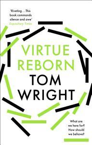 Virtue Reborn