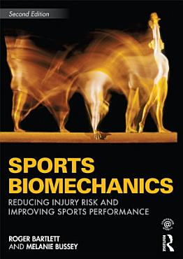 Sports Biomechanics PDF