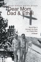 Dear Mom  Dad   Ethel PDF