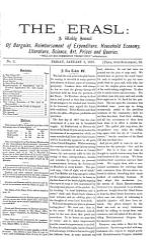 The ERASL  PDF