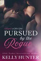 Pursued by the Rogue PDF