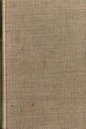 Patrologiae cursus completus ...: Series graeca, Volume 26