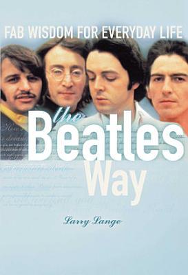 The Beatles Way PDF