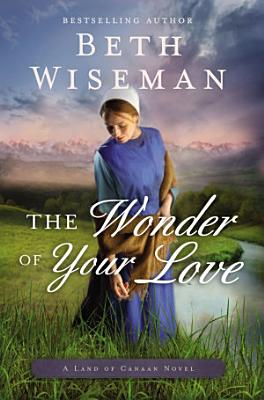 The Wonder of Your Love PDF