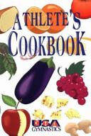 Athlete S Cookbook