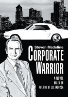 Corporate Warrior PDF