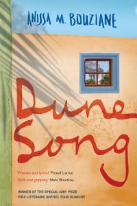 Dune Song PDF