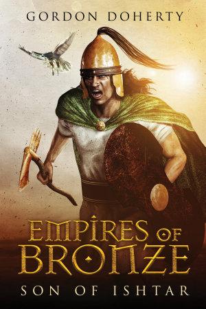 Empires of Bronze  Son of Ishtar  Empires of Bronze  1  PDF