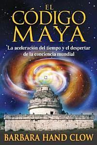 El c  digo maya PDF
