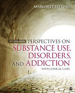 Perspectives on Substance Use, Disorders, and Addiction