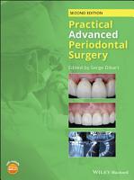 Practical Advanced Periodontal Surgery PDF