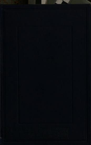O Direito PDF