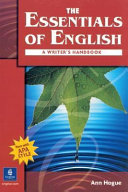 The Essentials of English PDF