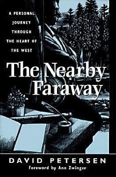 The Nearby Faraway PDF