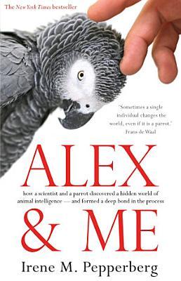 Alex   Me