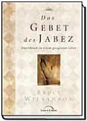 Das Gebet des Jabez PDF