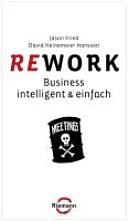 Rework PDF