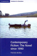 Download Contemporary Fiction Book