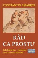 Rad Ca Prostu  PDF