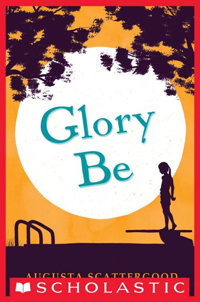 Download Glory Be Book