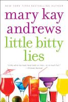 Little Bitty Lies PDF