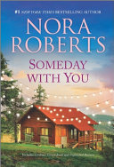Download Someday with You Book