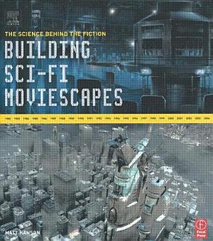 Building Sci fi Moviescapes PDF