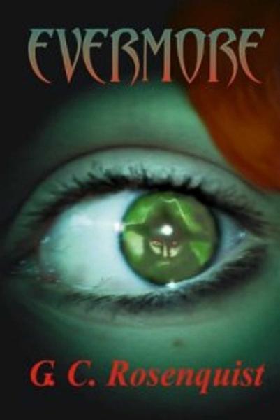 Download Evermore Book