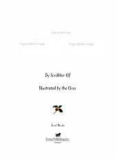 The Story of Santa Claus PDF