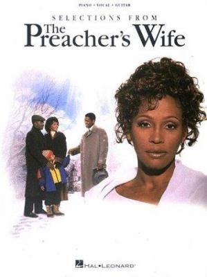 The Preacher s Wife Songbook PDF